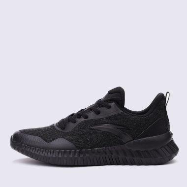 Кроссовки anta Cross Training Shoes - 122267, фото 1 - интернет-магазин MEGASPORT