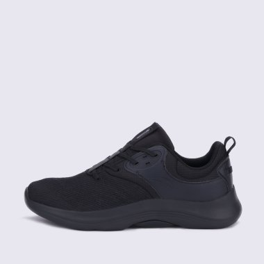 Кросівки anta Cross Training Shoes - 122586, фото 1 - інтернет-магазин MEGASPORT