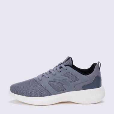 Кроссовки anta Cross Training Shoes - 122270, фото 1 - интернет-магазин MEGASPORT