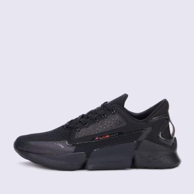 Кроссовки anta Cross Training Shoes - 122589, фото 1 - интернет-магазин MEGASPORT
