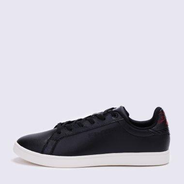 Кроссовки anta X-Game Shoes - 122273, фото 1 - интернет-магазин MEGASPORT