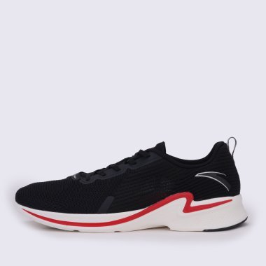 Кроссовки anta Running Shoes - 124238, фото 1 - интернет-магазин MEGASPORT