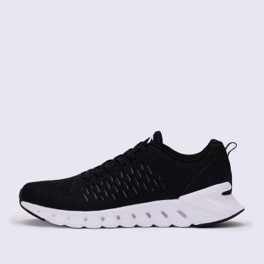 Кросівки anta Running Shoes - 124241, фото 1 - інтернет-магазин MEGASPORT