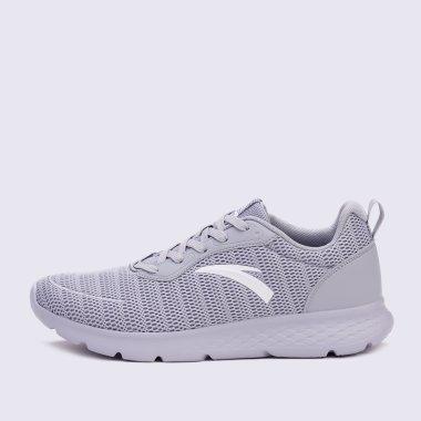 Кросівки anta Running Shoes - 124156, фото 1 - інтернет-магазин MEGASPORT