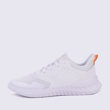 Кроссовки anta Cross-Training Shoes - 124158, фото 1 - интернет-магазин MEGASPORT