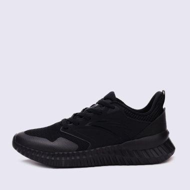 Кроссовки anta Cross-Training Shoes - 124159, фото 1 - интернет-магазин MEGASPORT