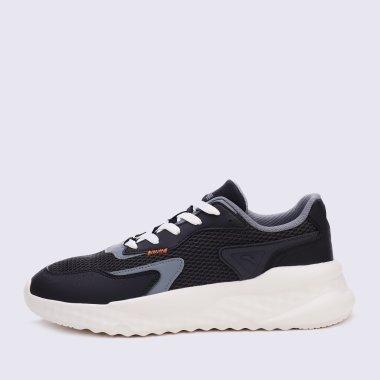 Кроссовки anta Casual Shoes - 124163, фото 1 - интернет-магазин MEGASPORT