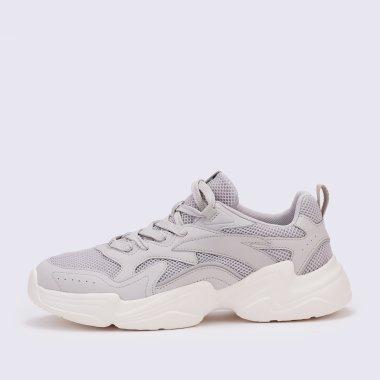 Кроссовки anta Casual Shoes - 124249, фото 1 - интернет-магазин MEGASPORT