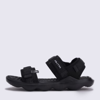 Сандалии anta Sandals - 124251, фото 1 - интернет-магазин MEGASPORT