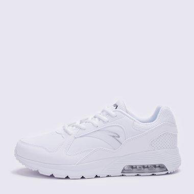 Кросівки anta Cross Training Shoes - 122285, фото 1 - інтернет-магазин MEGASPORT