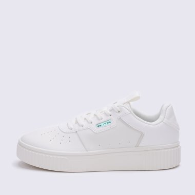 Кеди anta X-Game Shoes - 122287, фото 1 - інтернет-магазин MEGASPORT