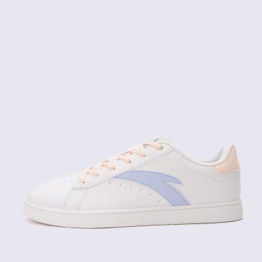 Кеди anta X-Game Shoes - 122289, фото 1 - інтернет-магазин MEGASPORT