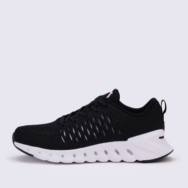 Кроссовки anta Running Shoes - 124254, фото 1 - интернет-магазин MEGASPORT