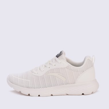 Кроссовки anta Running Shoes - 124166, фото 1 - интернет-магазин MEGASPORT