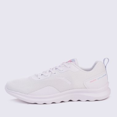 Кроссовки anta Cross-Training Shoes - 124167, фото 1 - интернет-магазин MEGASPORT