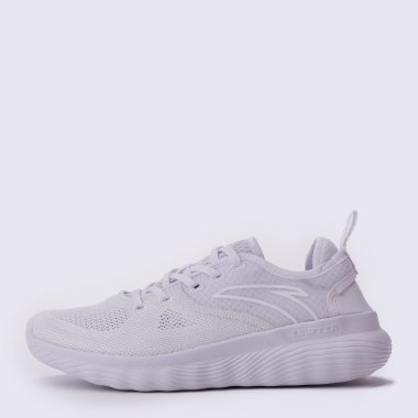 Кроссовки anta Cross-Training Shoes - 124258, фото 1 - интернет-магазин MEGASPORT