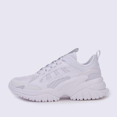 Кросівки anta Cross-Training Shoes - 124259, фото 1 - інтернет-магазин MEGASPORT