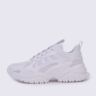 Кроссовки anta Cross-Training Shoes - 124259, фото 1 - интернет-магазин MEGASPORT