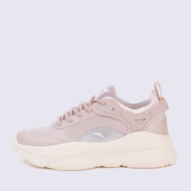 Кросівки anta Casual Shoes - 124172, фото 1 - інтернет-магазин MEGASPORT