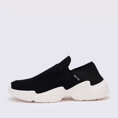 Кросівки anta Casual Shoes - 124265, фото 1 - інтернет-магазин MEGASPORT