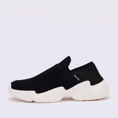 Кроссовки anta Casual Shoes - 124265, фото 1 - интернет-магазин MEGASPORT