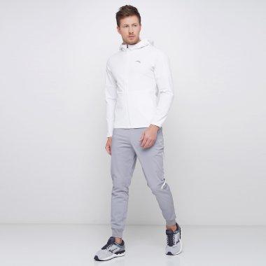 Спортивні штани anta Casual Pants - 122606, фото 1 - інтернет-магазин MEGASPORT