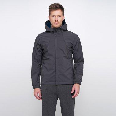 Куртки anta Woven Track Top - 122297, фото 1 - інтернет-магазин MEGASPORT