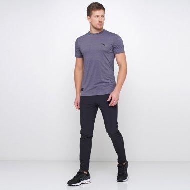 Спортивные штаны anta Woven Track Pants - 122307, фото 1 - интернет-магазин MEGASPORT