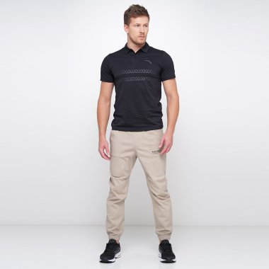 Спортивные штаны anta Casual Pants - 122613, фото 1 - интернет-магазин MEGASPORT