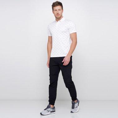 Спортивні штани anta Casual Pants - 122614, фото 1 - інтернет-магазин MEGASPORT