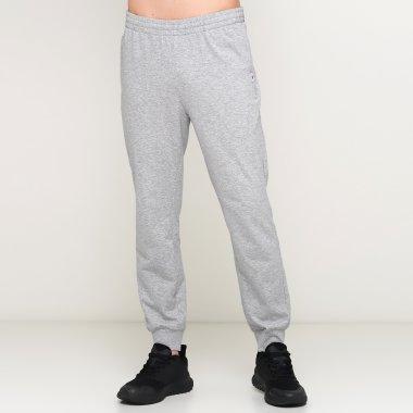 Спортивные штаны anta Knit Track Pants - 124177, фото 1 - интернет-магазин MEGASPORT