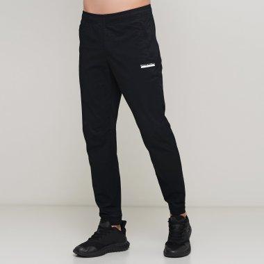 Спортивні штани anta Woven Casual Pants - 124180, фото 1 - інтернет-магазин MEGASPORT