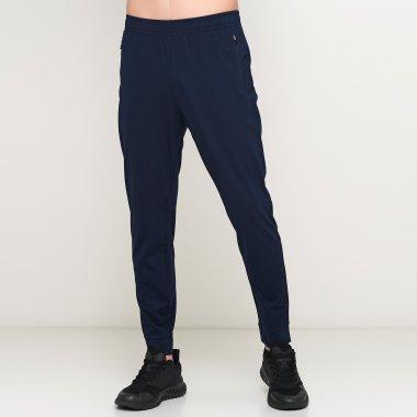 Спортивні штани anta Knit Track Pants - 124186, фото 1 - інтернет-магазин MEGASPORT