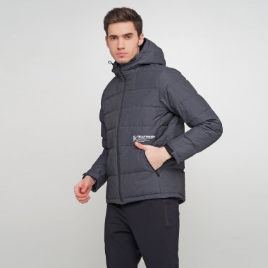 Пуховики anta Down Jacket - 121227, фото 1 - інтернет-магазин MEGASPORT