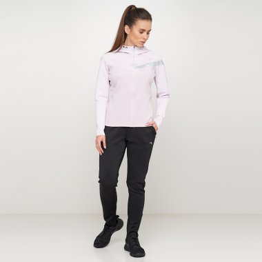 Спортивные штаны anta Knit Track Pants - 122348, фото 1 - интернет-магазин MEGASPORT