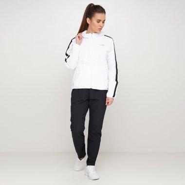 Спортивні штани anta Woven Track Pants - 122349, фото 1 - інтернет-магазин MEGASPORT