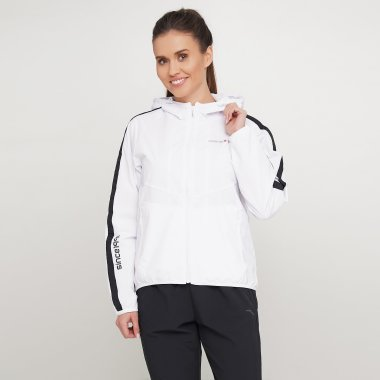 Куртки anta Single Jacket - 122626, фото 1 - интернет-магазин MEGASPORT