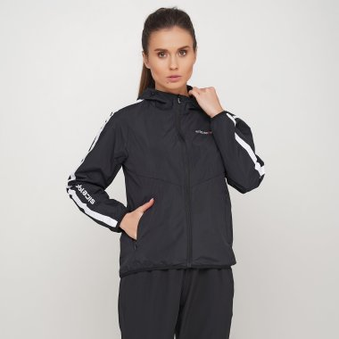 Куртки anta Single Jacket - 122627, фото 1 - интернет-магазин MEGASPORT