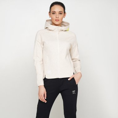 Кофты anta Knit Track Top - 122372, фото 1 - интернет-магазин MEGASPORT