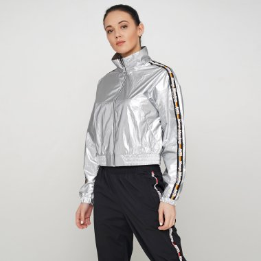 Куртки anta Single Jacket - 122385, фото 1 - интернет-магазин MEGASPORT