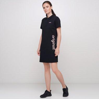 Платья и Юбки anta Dress - 124328, фото 1 - интернет-магазин MEGASPORT