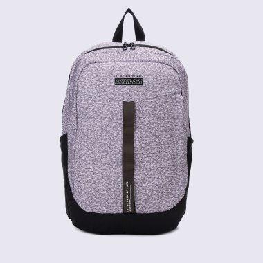Рюкзаки anta Backpack - 122399, фото 1 - интернет-магазин MEGASPORT