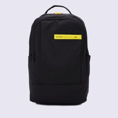 Рюкзаки anta Backpack - 122400, фото 1 - интернет-магазин MEGASPORT