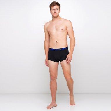 Нижнее белье anta Sports Underwear - 124331, фото 1 - интернет-магазин MEGASPORT
