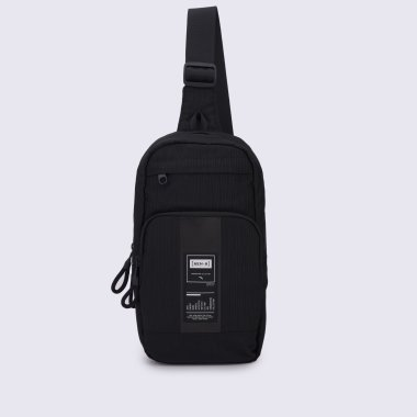 Сумки anta Chest Bag - 124339, фото 1 - интернет-магазин MEGASPORT