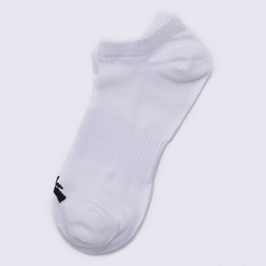 Носки anta Sports Socks - 124354, фото 1 - интернет-магазин MEGASPORT