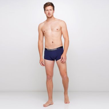 Нижня білизна anta Sports Underwear - 124332, фото 1 - інтернет-магазин MEGASPORT