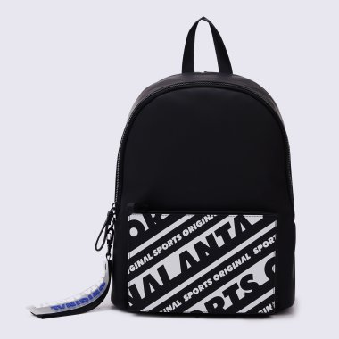 Рюкзаки anta Backpack - 124368, фото 1 - интернет-магазин MEGASPORT