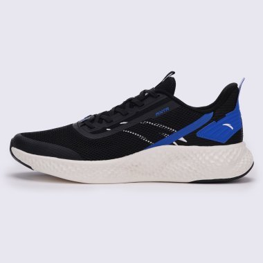 Кроссовки anta Running Shoes - 125982, фото 1 - интернет-магазин MEGASPORT