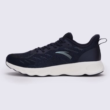 Кроссовки anta Running Shoes - 125983, фото 1 - интернет-магазин MEGASPORT